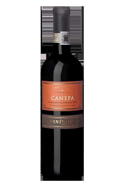 Canepa Wine