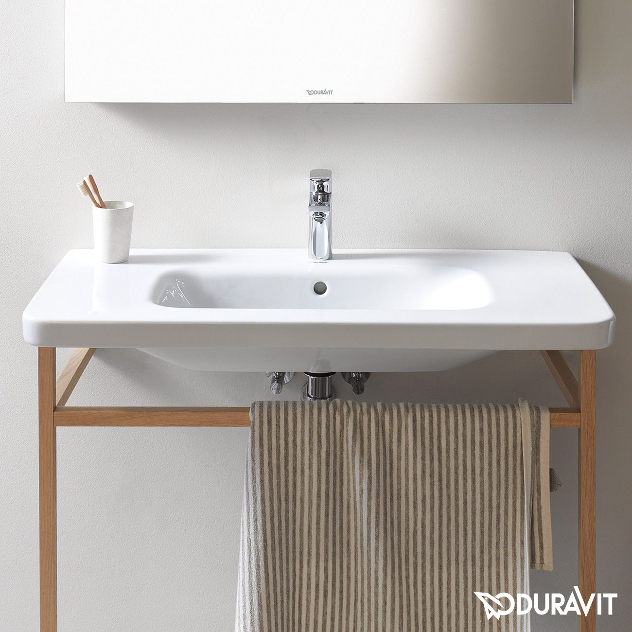 Stone texture seamless 07738 as well exterior wall tiles texture - 1000 Images About Interior Bathroom On Pinterest Beautiful Hands Vanities And Duravit