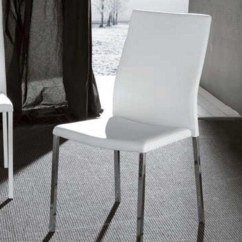 Sedie Moderne Arredamenti Casa Italia | Arredamento casa ...