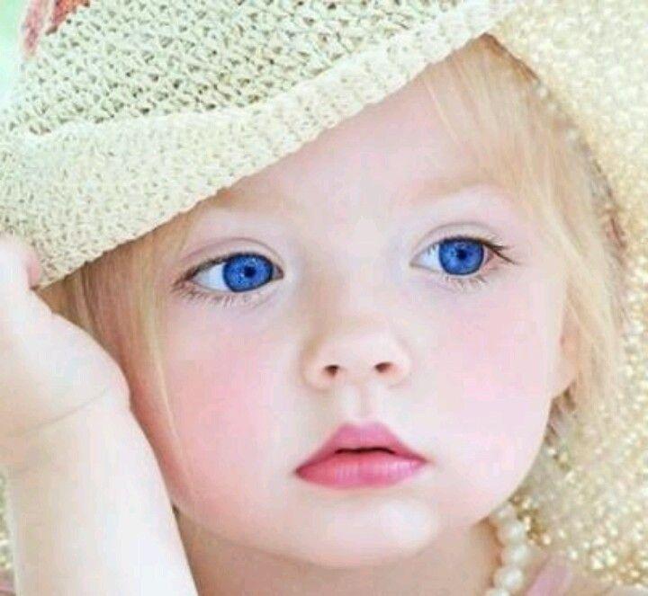 Beautiful Baby Wallpaper Hd Baby Girl Wallpaper Cute Baby Wallpaper