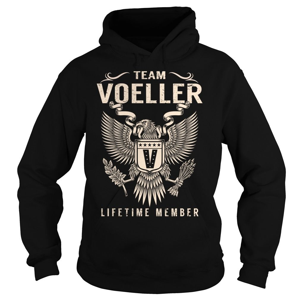 ( T-Shirt) Team VOELLER Lifetime Member Last Name Surname T-Shirt Teeshirt of year Hoodies Tees Shirts