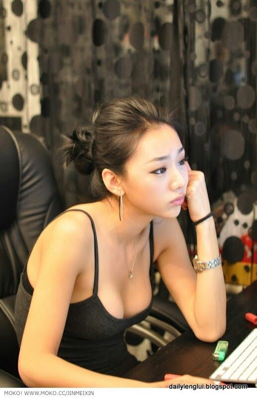 Korean escort perth
