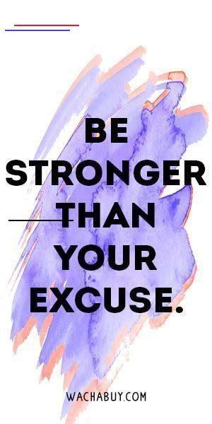 35 motivierende Fitness-Anführungsstriche, um Sie am Laufen zu haltenWachabuy – Fitness Motivation -...