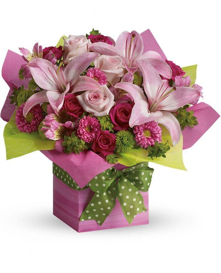Floral Arrangements for Home visit the bartering system