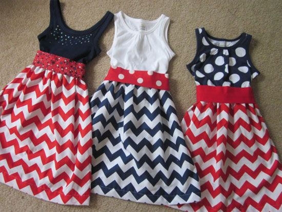 15Best4thOfJulyOutfitsForKids201311 4th of July