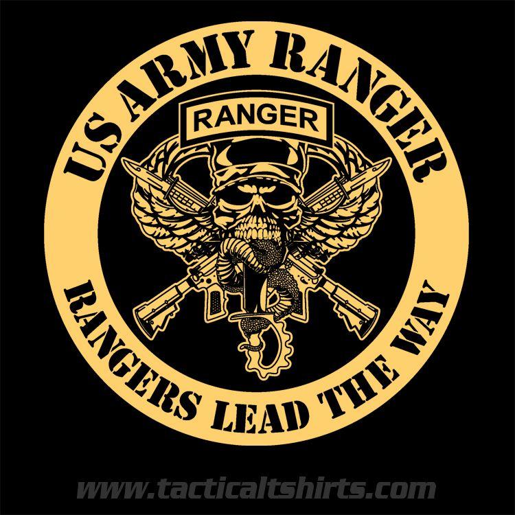 Porsche Logo Wallpaper: Army Ranger Wallpaper J2P7Y