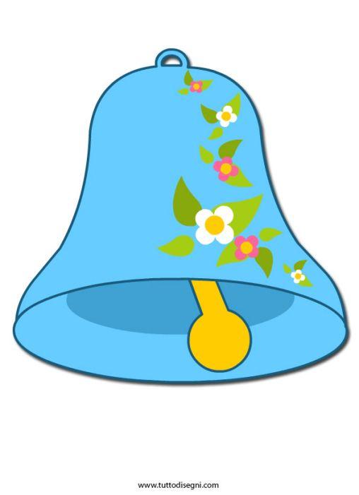 campana-pasqua-fiori