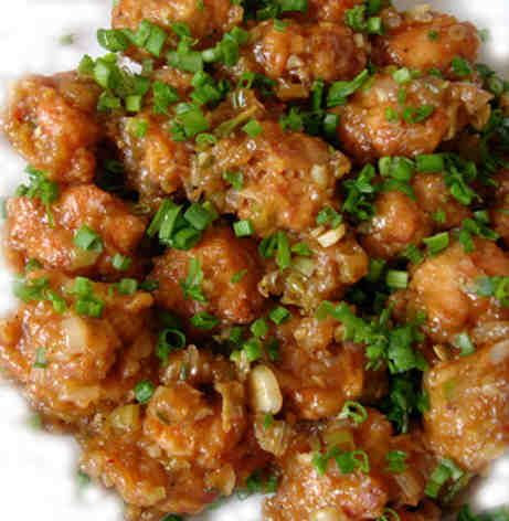 Vegetable manchurian dry recipe how to make vegetable manchurian vegetable manchurian dry recipe how to make vegetable manchurian dry chinese forumfinder Image collections