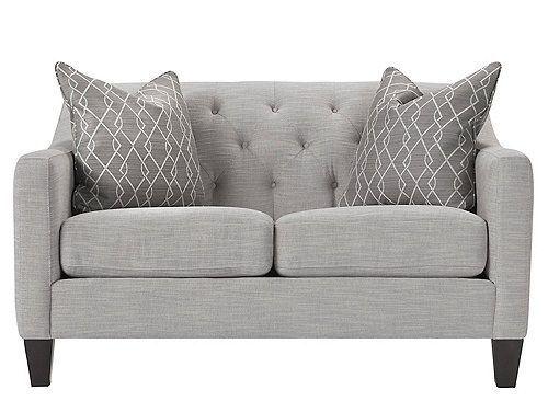 Incredible 7 Miraculous Cool Tips Cute Decorative Pillows Fabrics Theyellowbook Wood Chair Design Ideas Theyellowbookinfo