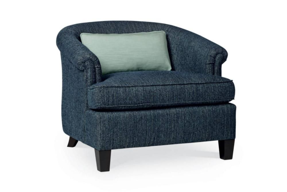 armchairs at voyager furniture like the sebastian bernhardt