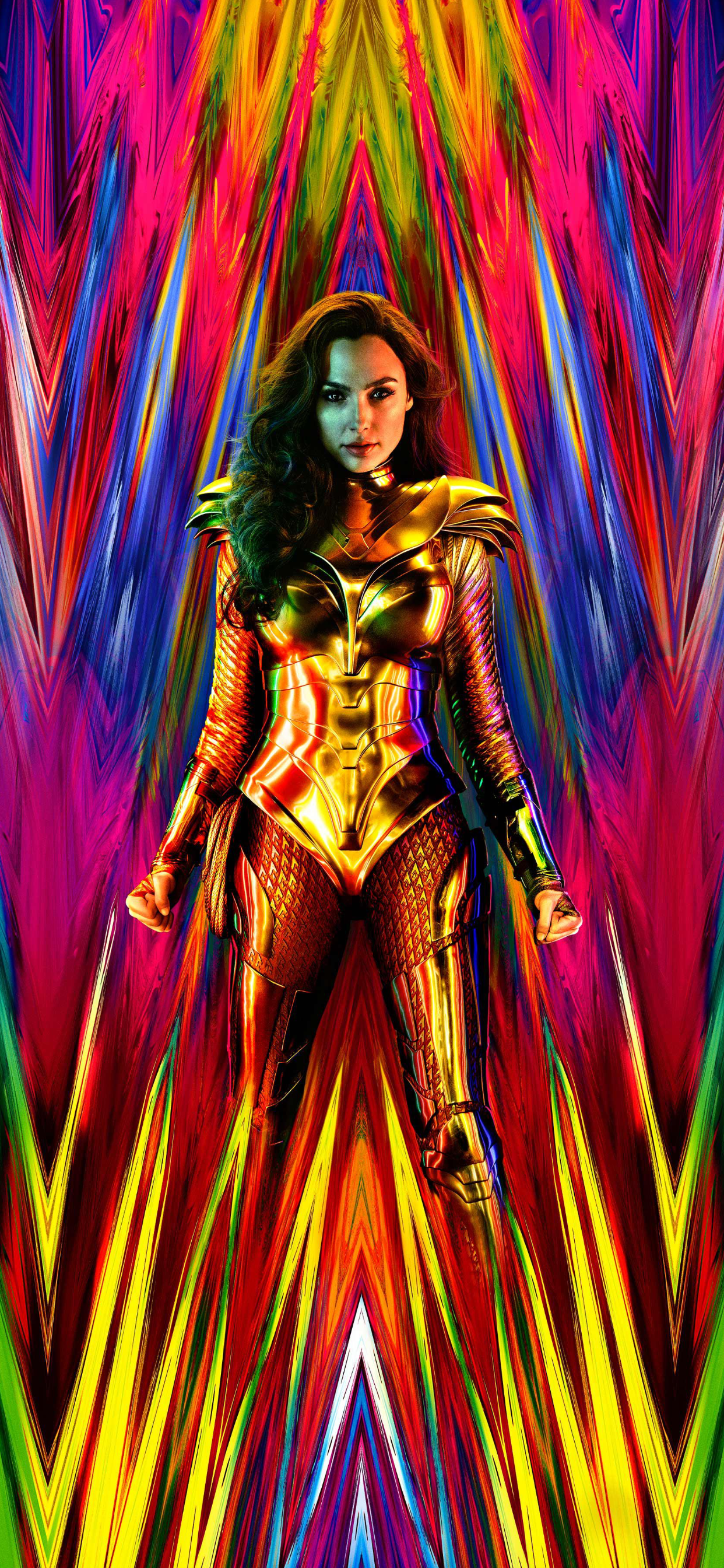 Wonder Woman 84 HQ Wonder woman, Stunning wallpapers