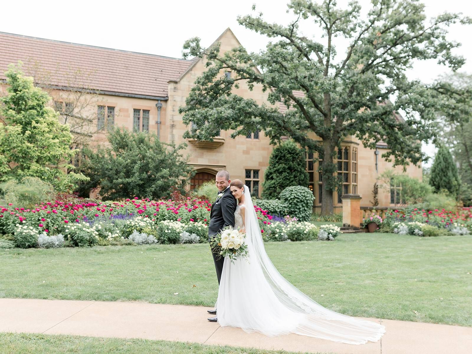 How to find your perfect wedding venue 90