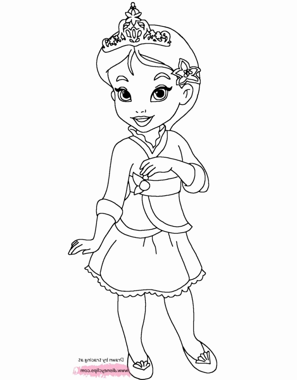 Baby Elsa And Anna Colouring Pages New Butterfly Princess Coloring Pages Awesome Co Disney Princess Coloring Pages Disney Coloring Pages Disney Princess Colors
