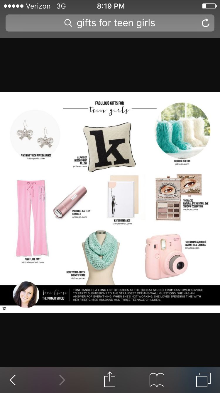 Pin by Isabella Paris on Christmas | Pinterest | Christmas gifts ...