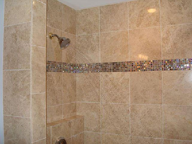 The Bathroom Ceramic Tile Floor Tile Ideas For Shower Bathroom Kitchen Is A  Set Of Bathroom