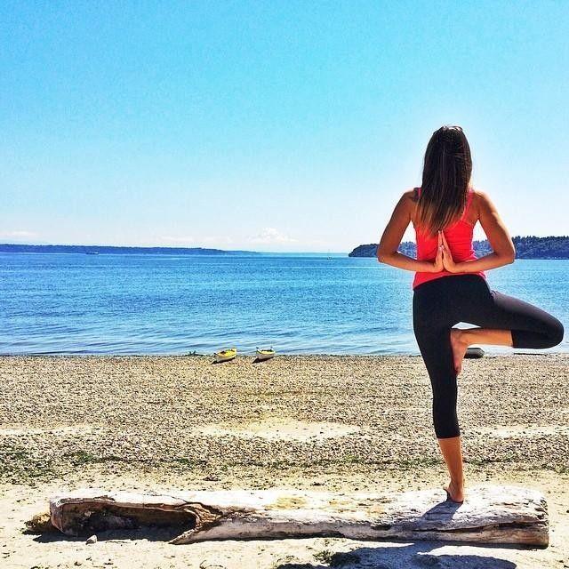 blake_hutchings: Doing yoga every chance I get.