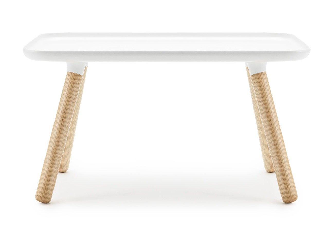 Normann Copenhagen Tablo Tisch | Mintroom.de #Normann Copenhagen #mintroom  #shop #