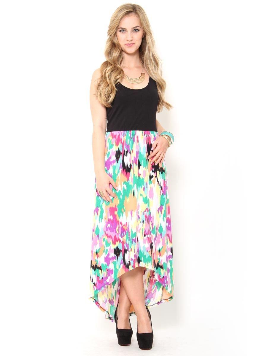 Style for Less  Shopping  Pinterest  Dresses dresses Dress shoes