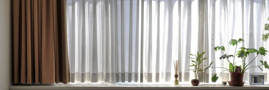 Curtain Cleaning Melbourne Curtains Cleaning Cleaning Companies