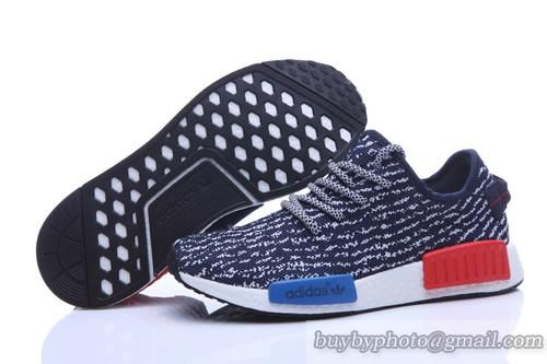 Buy White/Black Yeezy Boost 350 X NMD Runner 2 Mens Adidas Shoes Authentic  from Reliable White/Black Yeezy Boost 350 X NMD Runner 2 Mens Adidas Shoes  ...