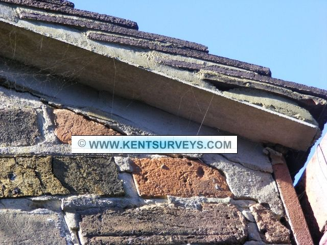 Asbestos Cement Roof Tile Soffit Board Chrysotile Roof Tiles Over The Years Highway Signs
