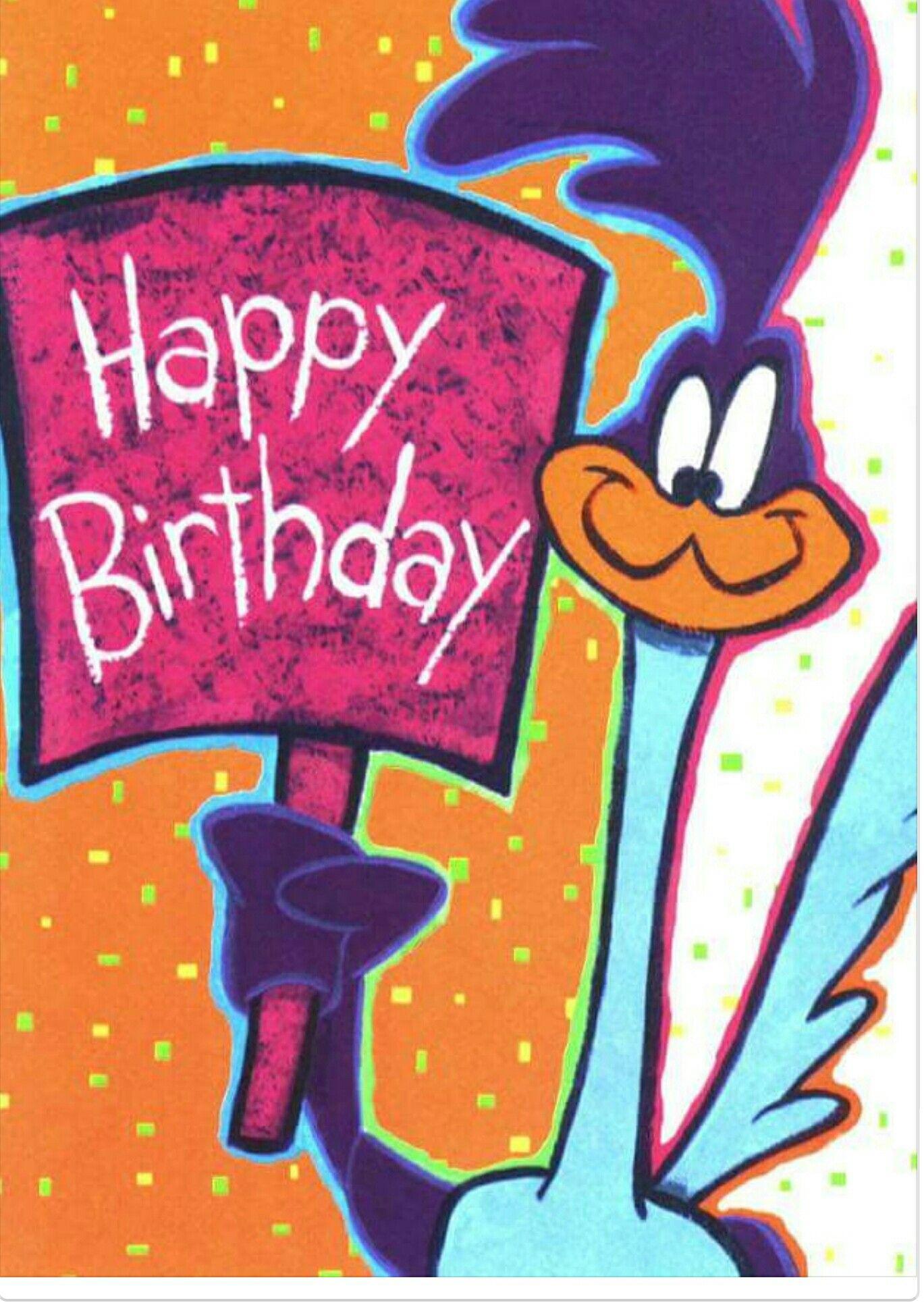 Pin By Enjoy On Una De Cumpleanos Happy Birthday Greetings Happy Birthday Pictures Happy Birthday Wishes