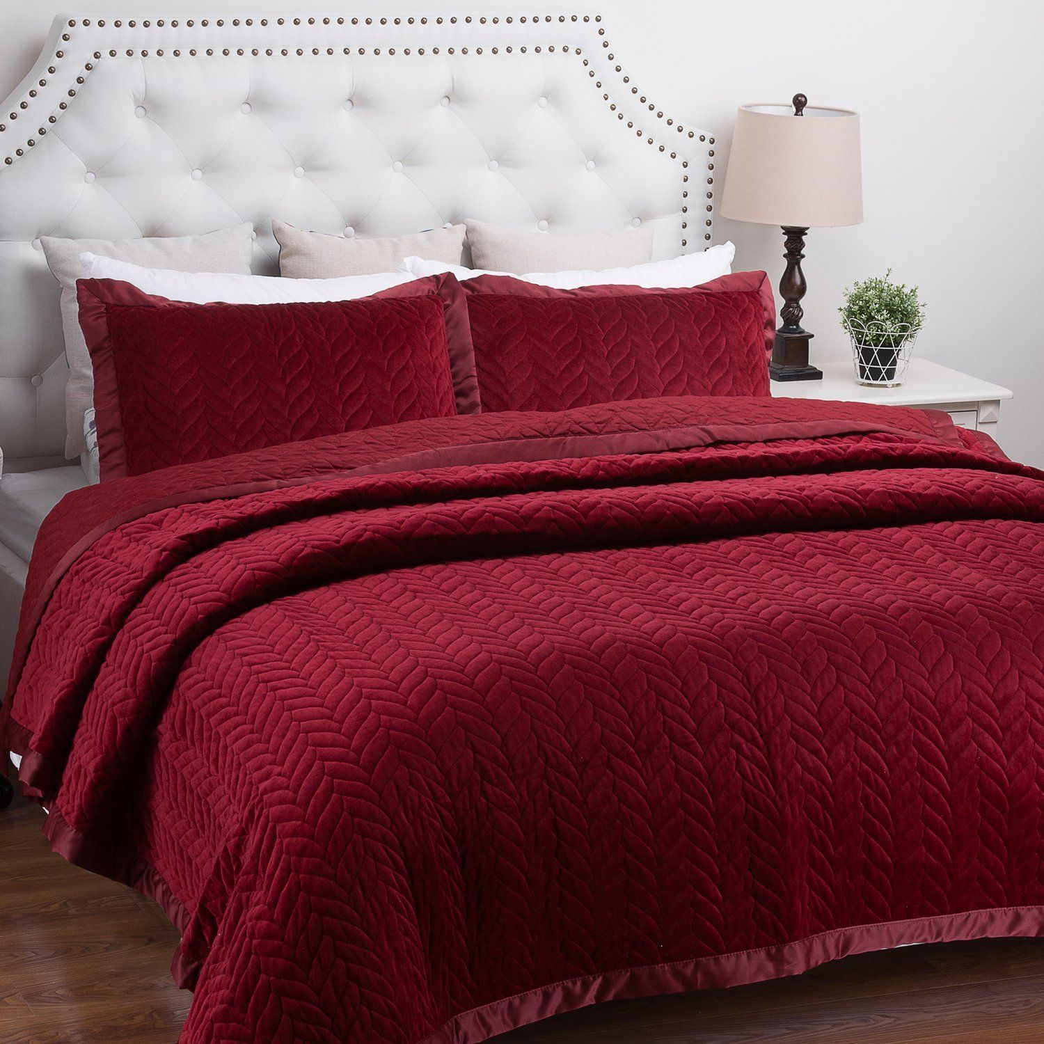 duvets stag red kohls christmas the sets of bedspreads spread check quilts egg king quilt comforters deer ebay blue super lauren covers highland queen size com california and bedroom patchwork duck bedding sized full cover duvet ralph set xmas target in coverlet tartan primark