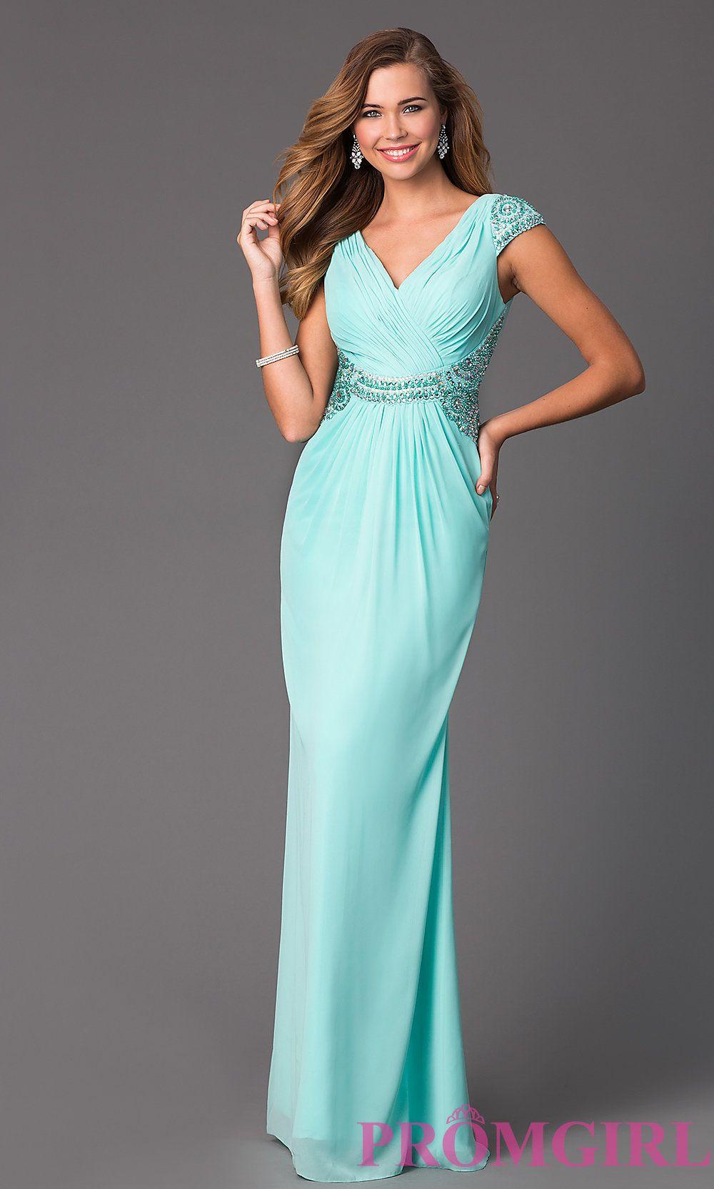 Perfect Prom Dresses Bakersfield Ca Ornament - All Wedding Dresses ...