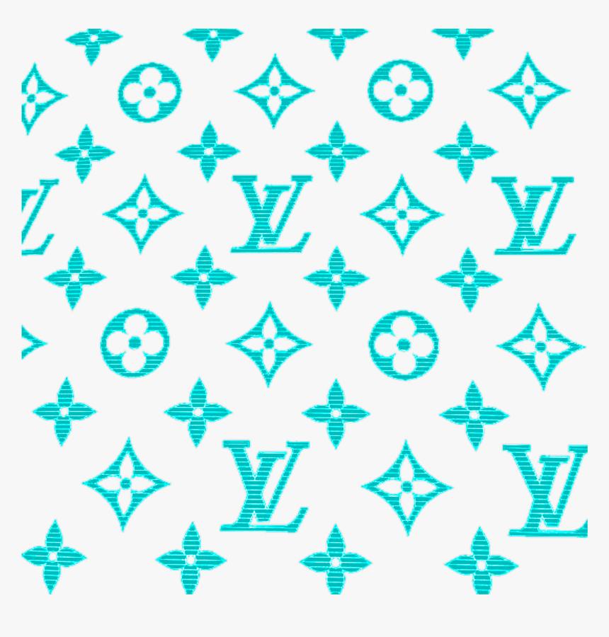 Freetoedit Lv Louisvuitton Pattern Luxury Louis Vuitton Giant Onthego Hd Png Download Is Free Tra Louis Vuitton Pattern Pretty Wallpapers Louis Vuitton