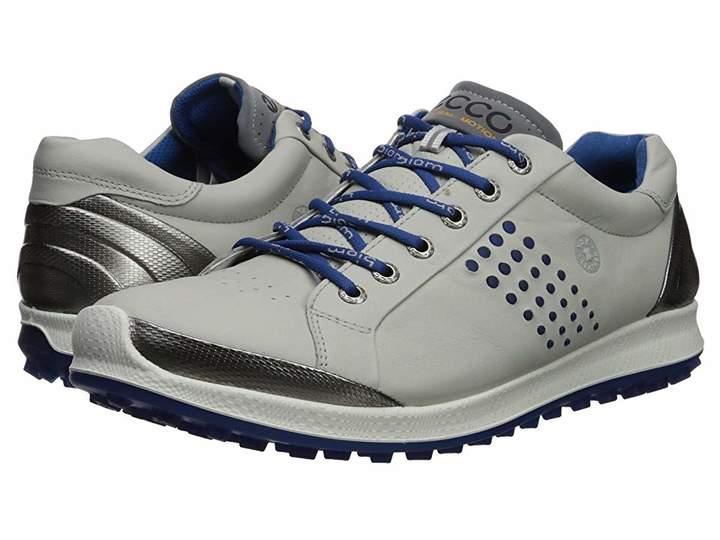 ecco biom golf shoes 6pm