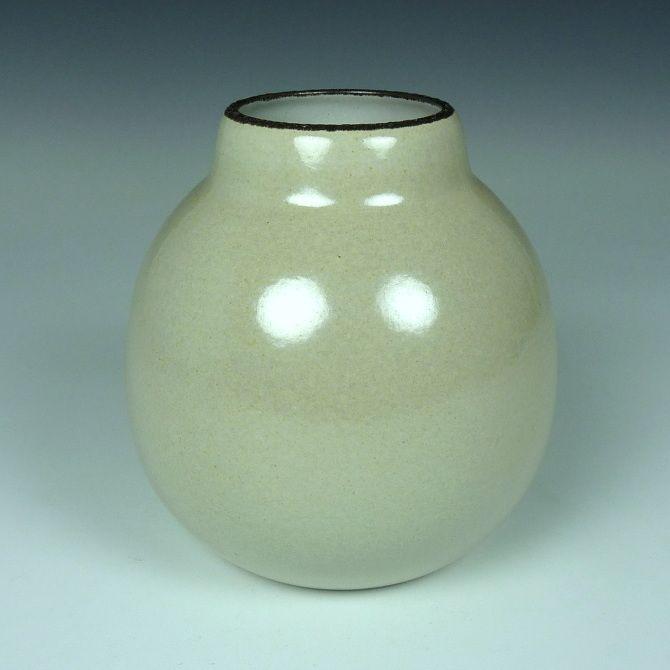 Duinvoet (The Hague) vase, design by Cor Alons, circa 1923 - 1927
