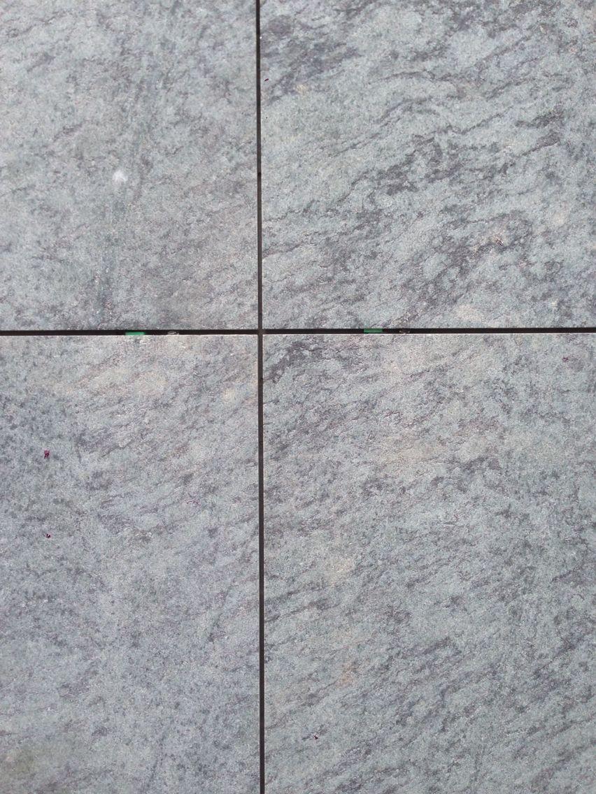 Green Stone. #mikeviktorviktor