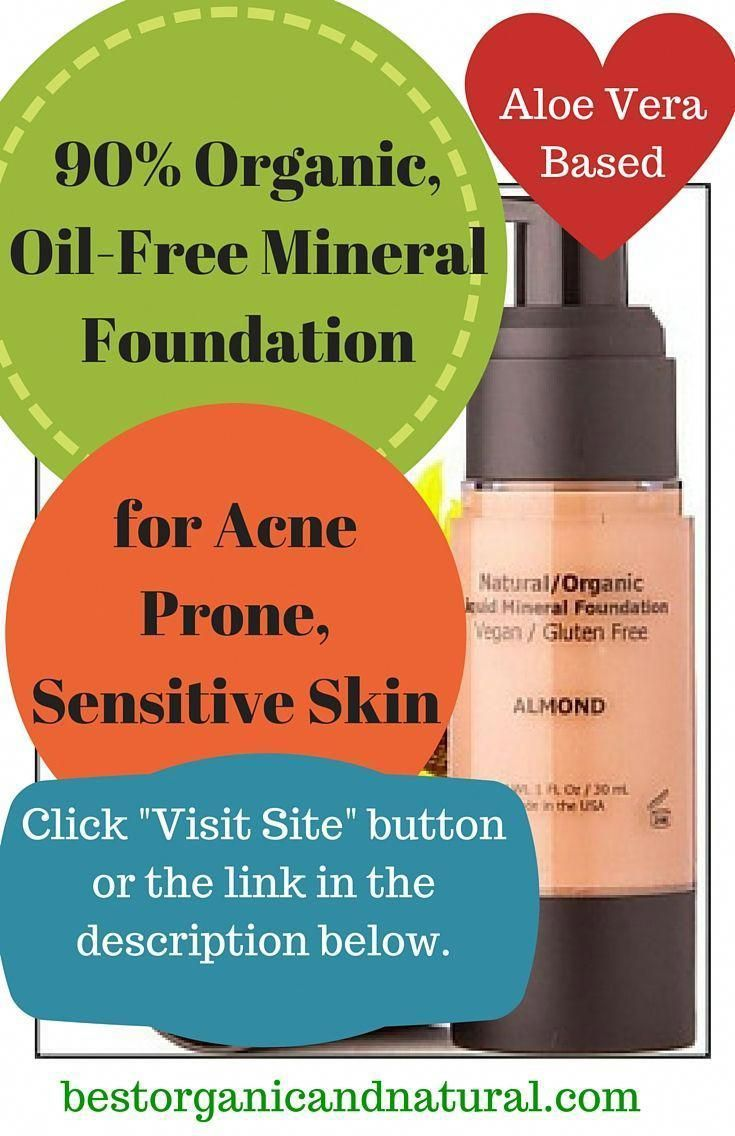 Latest makeup powder for oily skin