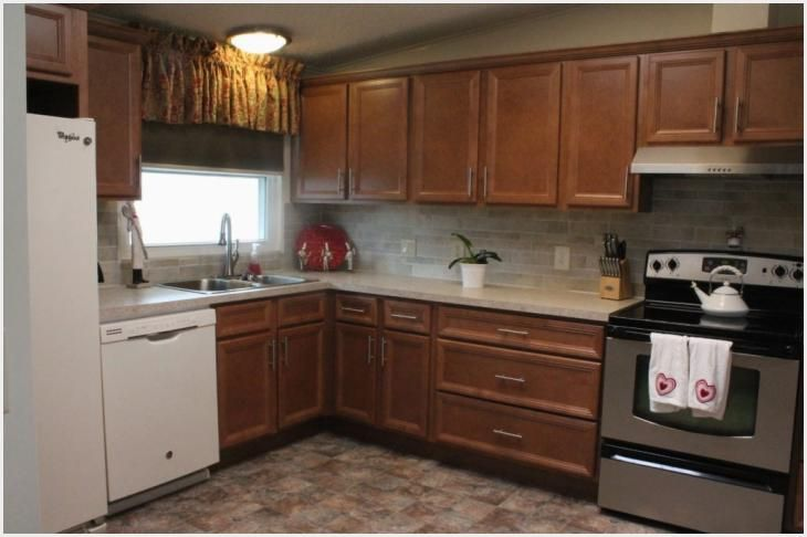 Best Kitchen Cabinets Liquidators Ideas 400 x 300