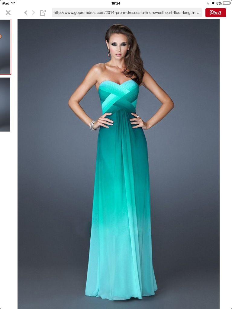 887c1e13e70 Over The Top Homecoming Dresses - Gomes Weine AG
