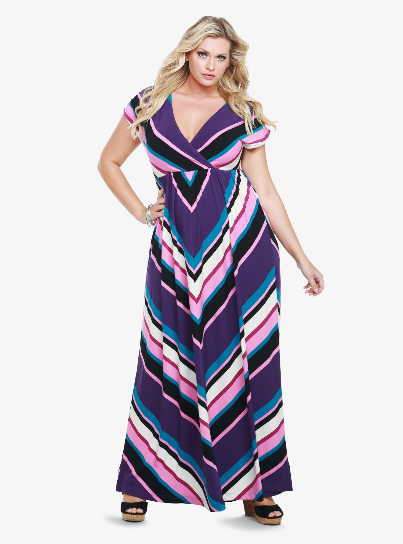 19273925816 Torrid.com - The Destination for Trendy Plus-size Fashion and Accessories  and thus one too!
