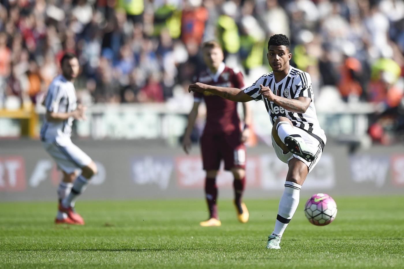 Juve, tre punti e polemiche - Sportmediaset - Sportmediaset - Foto 16