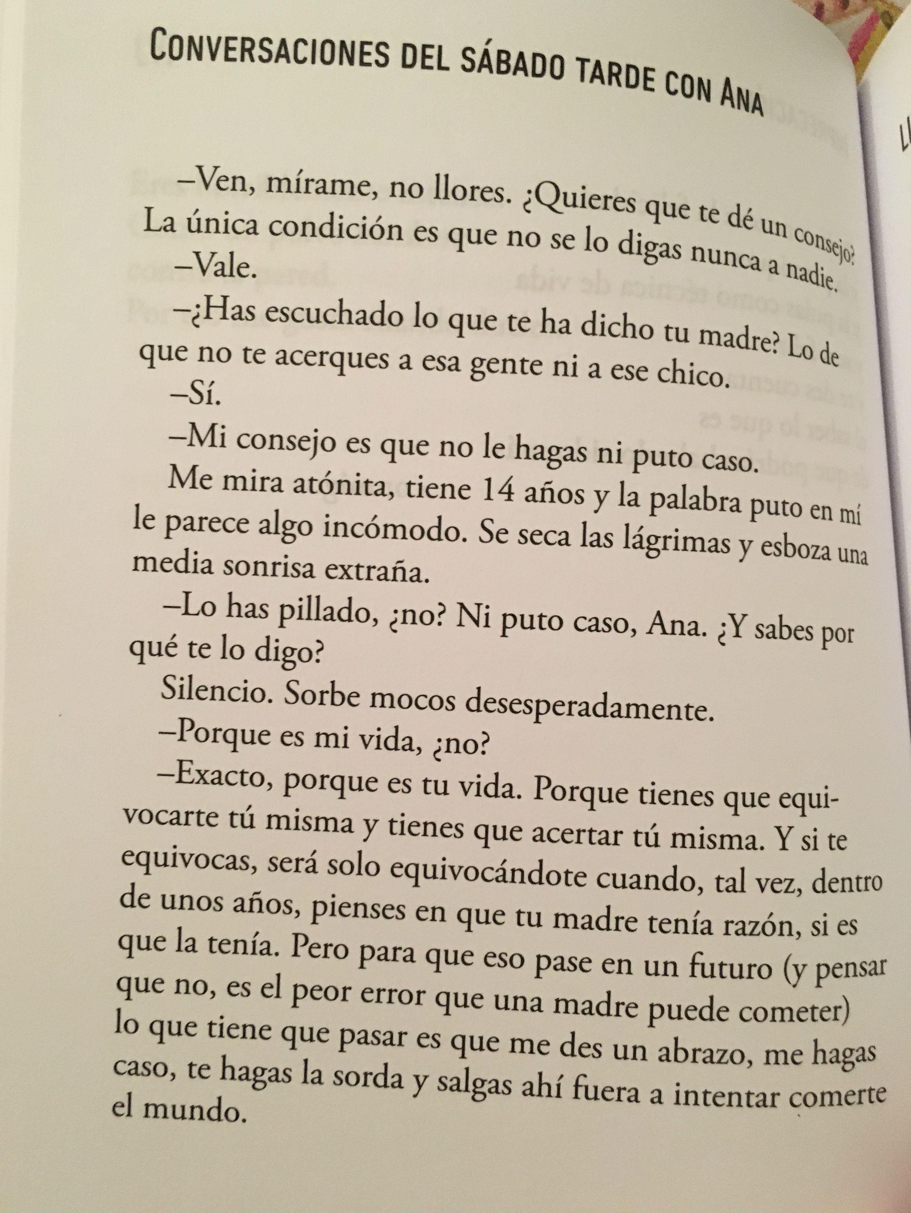 Amor Y Asco Srtabebi Poesia Libros Y Poemas Pinterest Amor