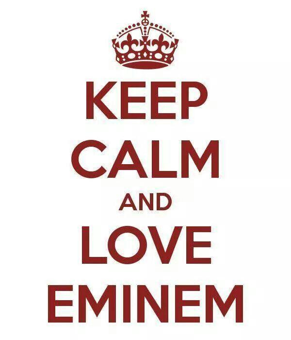 I Love Eminem Eminem Pinterest Eminem Slim Shady And Rap God