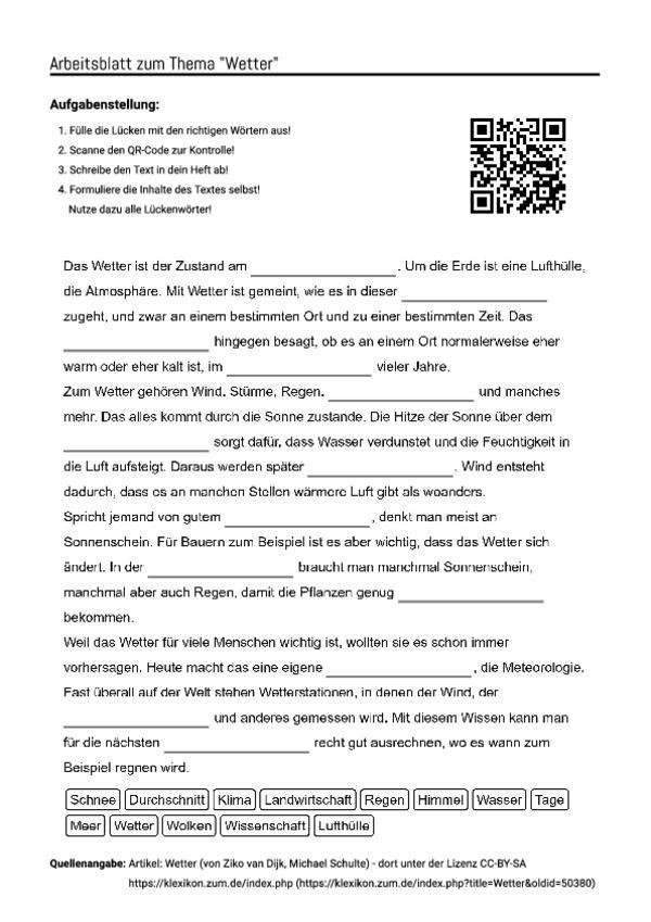Fein Pute Mathe Arbeitsblatt Bilder - Super Lehrer Arbeitsblätter ...