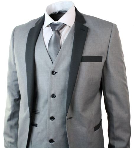 547cd45eb2 Vintage designer suits for men for men with style. top mens designer suit  brands, mens designer suits on sale, CLICK Visit link above to see more