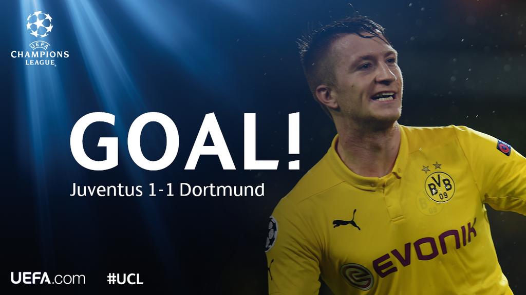 Login On Twitter Borussia Dortmund Dortmund Borussia