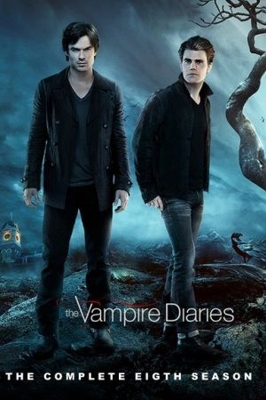 The Vampire Diaries Saison 2 Streaming : vampire, diaries, saison, streaming, DJXsFvej6BU6mC0YSQie5eU6myh.jpg, (300×450), Vampire, Diaries, Poster,, Seasons,