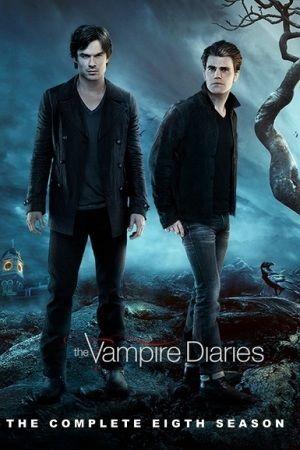 The Vampire Diaries Saison 2 Streaming : vampire, diaries, saison, streaming, DJXsFvej6BU6mC0YSQie5eU6myh.jpg, (300×450), Vampire, Diaries, Poster,, Seasons,