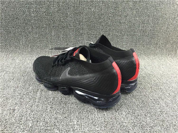 separation shoes d6838 6cdff Details about Nike Air Vapormax Flyknit 2 II FK 2.0 Men ...
