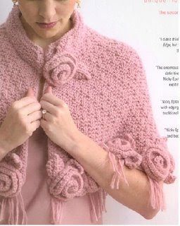 tricot - Pesquisa Google