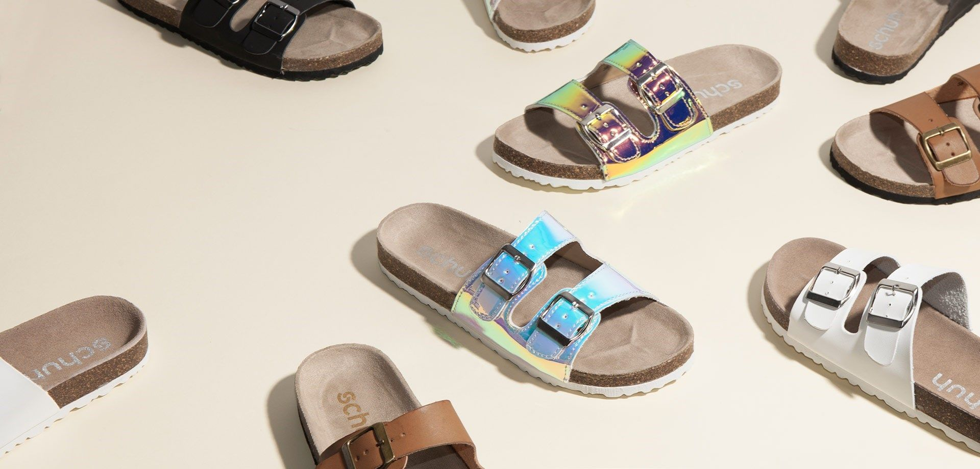 2f7c15820c5c browse our holiday shop for men and women with a huge choice of sandals and  more