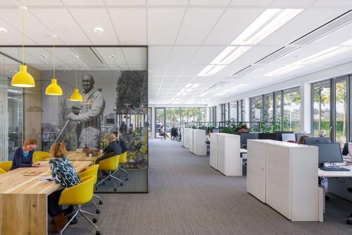 Attirant Retail Design Blog | ICTSI | Pinterest | Commercial Interiors And Interiors