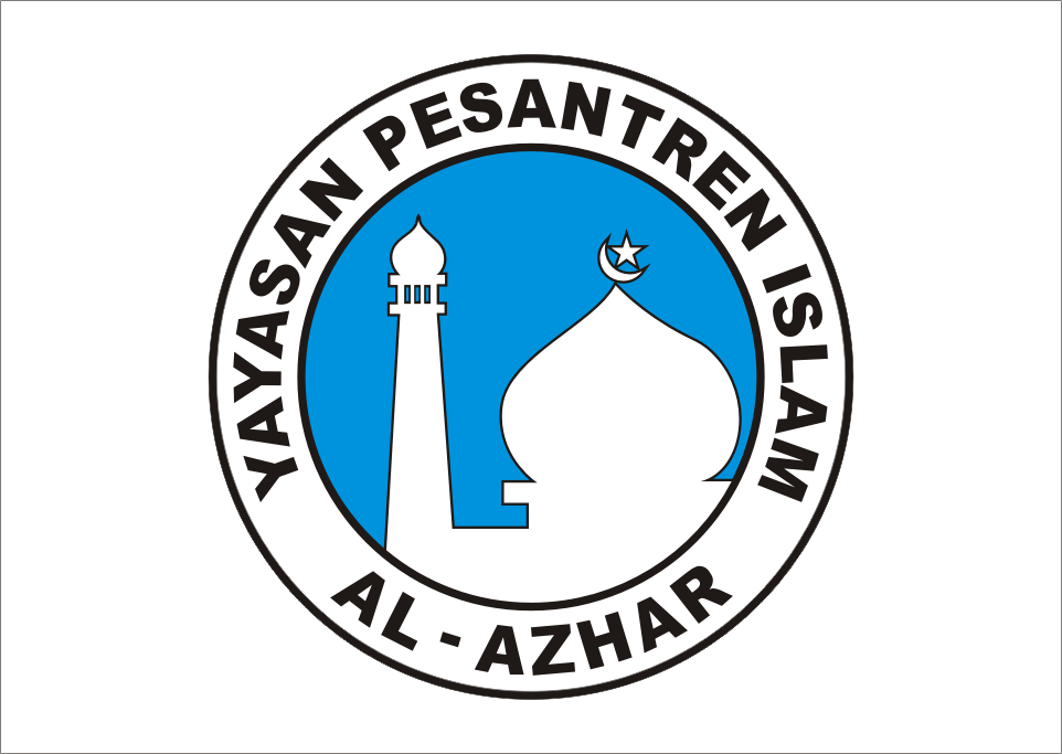 Logo Al Azhar Vector Full Color Free Logo Vector Download Desain