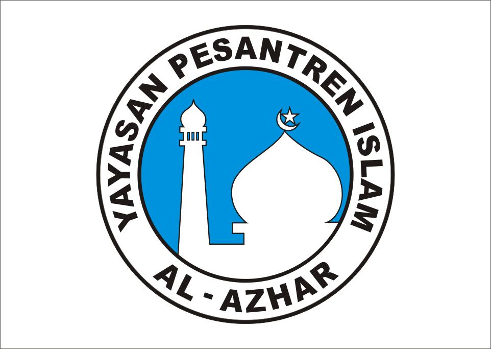 Logo AlAzhar Vector Desain